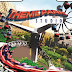 Theme Park Studio | Torrent İndir | Full | PC |