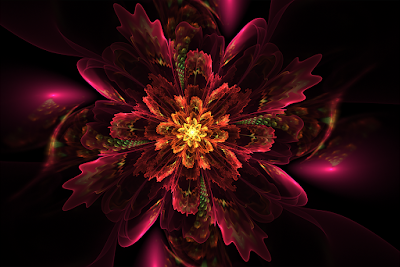 fractal, universe, rebellicca, poetry, imagination, creativity, poetry