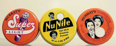 pomade murray's original