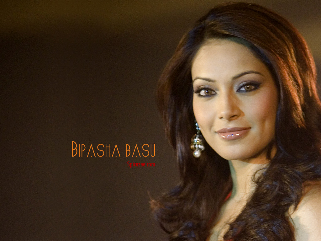 bipasha image