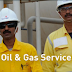 SPIE Oil & Gas Services - Job Vacancies in 2017 - Apply Now