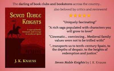Attention, Book Clubs!