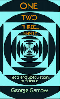 free ebook download One Two Three... Infinity. Facts & Speculations of Science