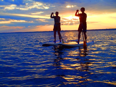 stand up paddle boarding, gulf shores, sup, rentals, orange beach, fort morgan, perdido key, free delivery
