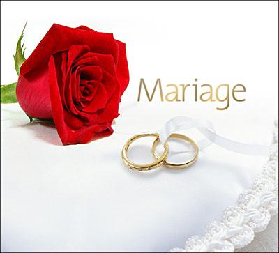 message d 39 amour et d 39 amiti anniversaires de mariage. Black Bedroom Furniture Sets. Home Design Ideas