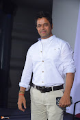 Arjun at 14 Reels Pressmeet-thumbnail-2