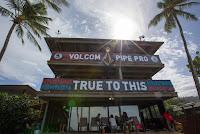 30 Volcom Pipe Pro 2017 Volcom Pipe Pro foto WSL Keoki Saguibo