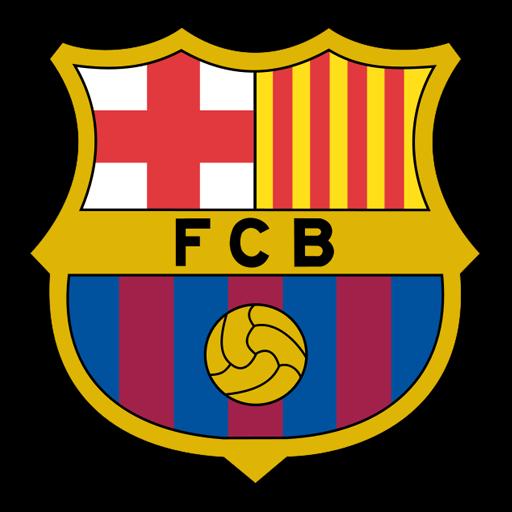 Kits Uniformes Barcelona - Liga Santander 2016 2017 - FTS 15 DLS 2016 98c3160dde344