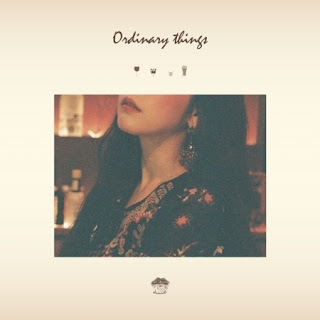 Juniel – Ordinary Things Albümü