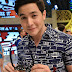 All Shows With Alden Richards In It Are Topraters In The Ratings Game, With 'Eat Bulaga' Rating Higher Than Shows On Primetime