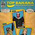 Resultados & Comentarios CHIKARA Top Banana (05-12-2015)