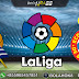 Prediksi Bola Real Sociedad vs Espanyol 15 Januari 2019