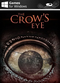the-crows-eye-pc-cover-www.ovagames.com