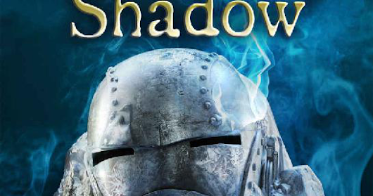 The Creeping Shadow by Jonathan Stroud Review | Zirev