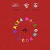 Preto Show Feat. MOB & Eva Rap Diva - Baixa Mais Um Copo (Rap) [Download]