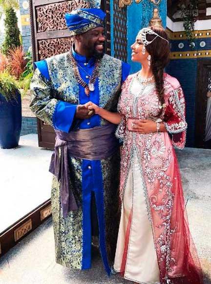 Vestido Noiva O rico e o Lazaro