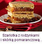http://www.mniam-mniam.com.pl/2017/10/szarlotka-na-kruchym-ciescie-z.html