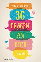 https://www.randomhouse.de/Paperback/36-Fragen-an-dich/Vicki-Grant/Heyne-fliegt/e534520.rhd