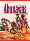 Abu Nawas - M B Rahimsyah