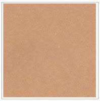 http://cards-und-more.de/de/Cardstock-Kraft-Paper--Kraft-Kaffee-Braun---12-x12--30-5x30-5cm.html