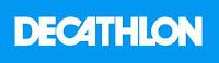 Nuove offerte Decathlon marzo 2016: quali sorprese ci attenderanno?