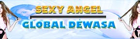 Global Dewasa | Sexy Angel
