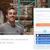 إنشاء متجر إلكتروني خاص بك احترافى كـ سوق دوت كوم ويدعم باى بال ووسائل اخرى
