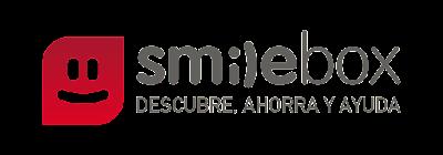smilebox-julio-especial-nestle