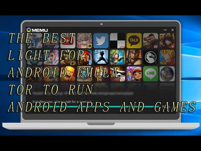 download,best,Fastest,Android,emulator,to,run,Android,apps,and,games,in,pc