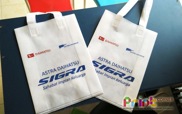 goody bag murah pekanbaru