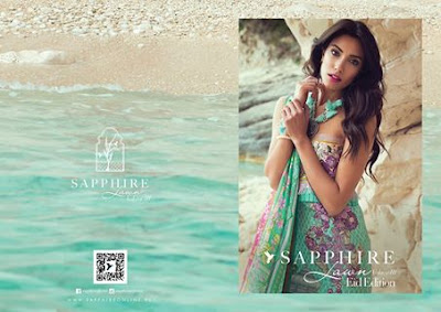 Sapphire-summer-lawn-2017-unstitched-eid-edition-for-women-10
