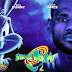 La pelicula space Jam tendra una secuela con LeBron James