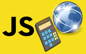 Calculadora IP em JavaScript
