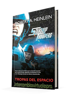 Descargar Starship Troopers