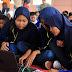 Serunya Anak-Anak Belajar TIK di Jambore TIK Anak
