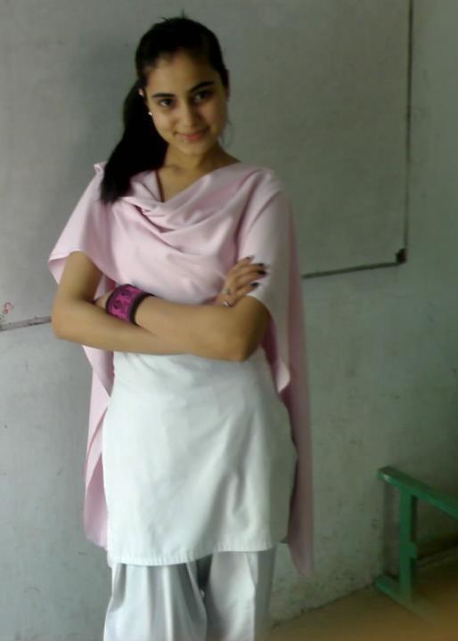 Desi Girls Wallapers All Desi Girls Image Page 3Desi -3338