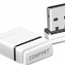 Comfast 8188CUS Driver Download