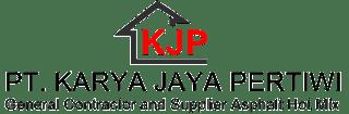 Jasa Pengaspalan Bandung Jawa Barat, Kontraktor Pengaspalan Bandung