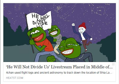 https://heatst.com/tech/he-will-not-divide-us-livestream-placed-in-middle-of-nowhere-but-4chan-still-found-way-to-troll-it/