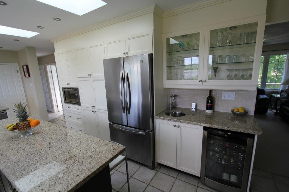 Kitchen And Bath Design Pickering