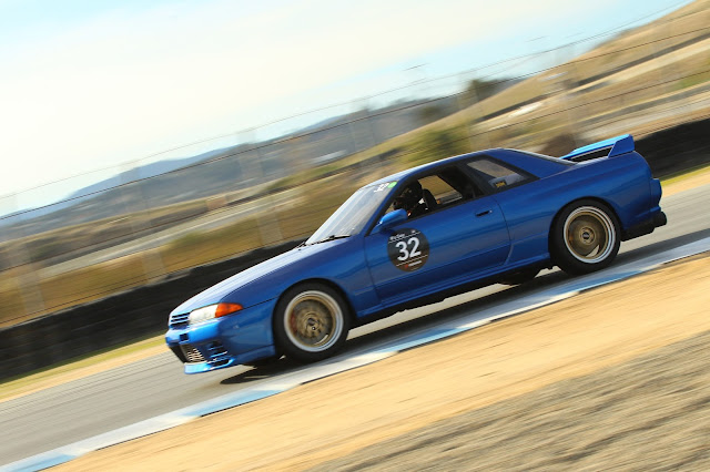 US Legal Nissan Skyline GT R For Sale In Cypress, California