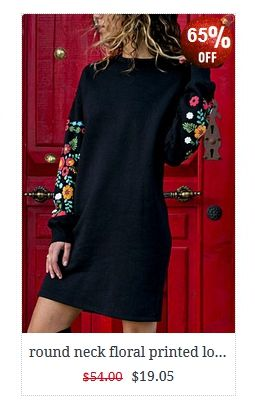 https://www.luvyle.com/round-neck-floral-printed-long-sleeve-casual-dresses-p-48254.html