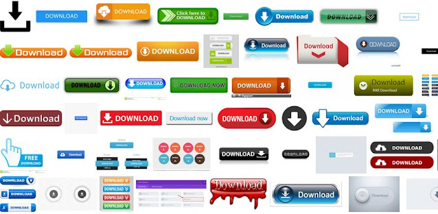 download button offer