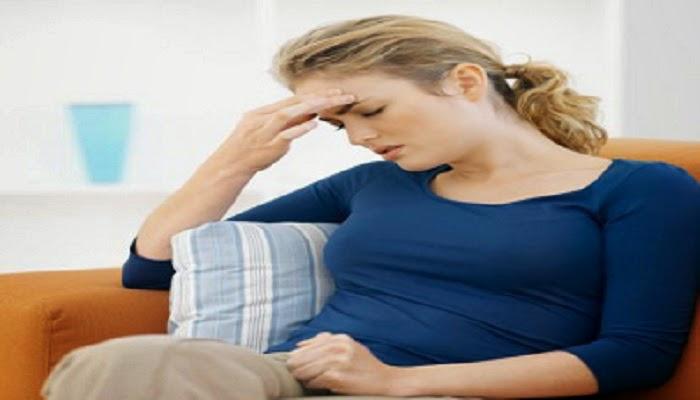 anemia pada ibu hamil | gangguan kesehatan saat hamil