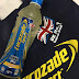Thirst-quenching Isotonic Electrolyte Drink - The Lucozade Sport™