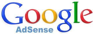 ganar dinero por internet con google adsense