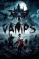 http://www.vampirebeauties.com/2018/07/vampiress-review-vamps-2017.html