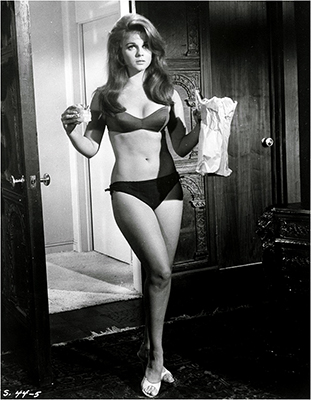 http://grapnel.tumblr.com/post/152606058425/ann-margret-in-a-bikini-drinking-a-tab