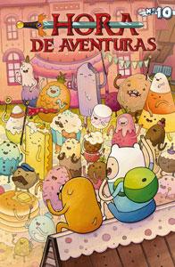 http://nuevavalquirias.com/hora-de-aventuras-comic-comprar.html
