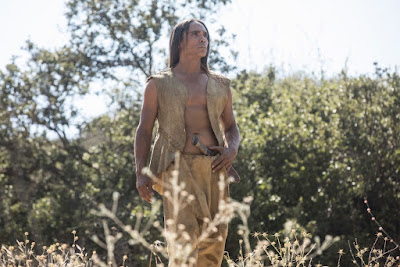 Zahn McClarnon (interpreta Akecheta)_JOHN_P_JOHNSON